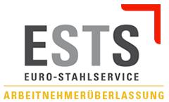 Euro-Stahlservice - Arbeitnehmerüberlassung