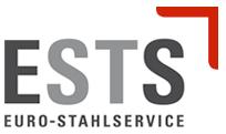 Euro-Stahlservice